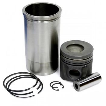 Kit pentru motor Fendt