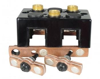 Kit reparatie contactor pentru nacela