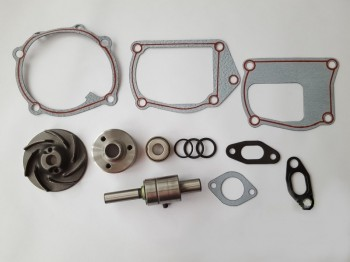 Kit reparatie pompa apa Fiat