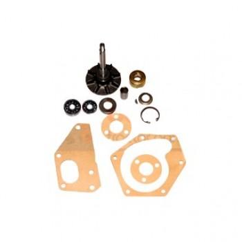 Kit reparatie pompa apa pentru tractor Fiat