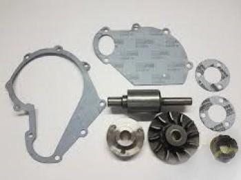 Kit reparatie pompa apa tractor Fiat