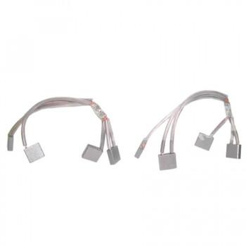 Kit-uri periicarbuninacela electrica Multimarca