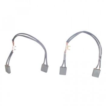 Kit-uri periicarbuninacele electrice Multimarca