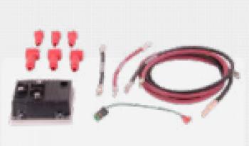 Kit variator electronic pentru nacele Genie GS1930.  GS2032.  GS2646.  GS3246.