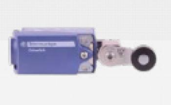 Limitator Genie GS1932, GS2032, GS2646, GS3246, GS4047.