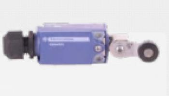 Limitator nacele Genie GS3268RT, Z45-25JDC, Z51-30JRT, S65, S85.