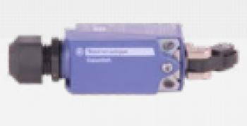 Limitator  nacela Genie GS3384RT, GS3390RT, GS5390RT, Z34-22DC, Z34-22N.