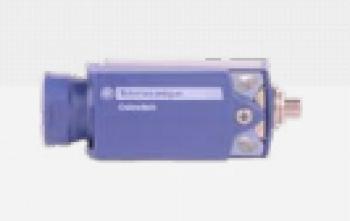 Limitator nacele Genie  IWP, CWP-series.