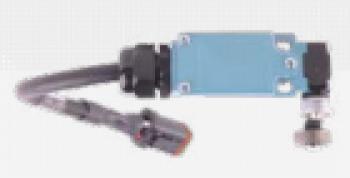 Limitator Genie S105, S125.