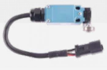 Limitator Genie S120, S125.