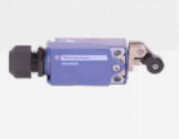 Limitator nacela diesel Genie S40, S45, S60, S65, Z60-34RT.