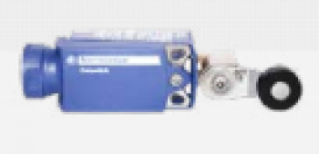 Limitator nacele Genie S40, S45, S65, S85.