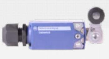 Limitator nacela Genie S45, Z40-23N, Z51-30JRT.
