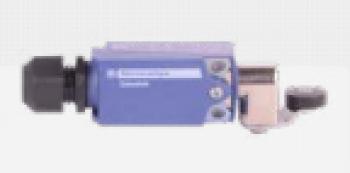 Limitator nacele Genie S80, S85, diesel