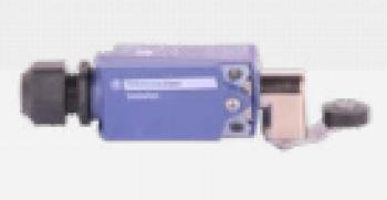 Limitator nacela Genie S80, S85.