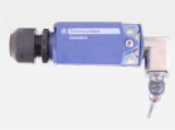 Limitator nacela GenieZ30-20N, Z34-22DC, S40, S85, Z60-34RT.