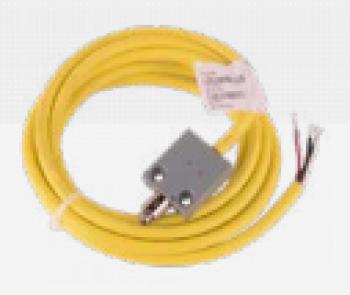 Limitator nacela electrica Genie Z30-20N, Z34-22N, Z40-23N.