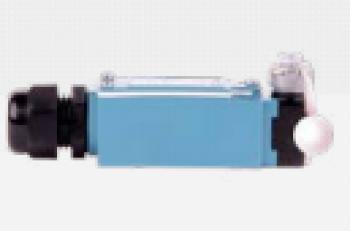 Limitator nacela Genie Z60-34RT.