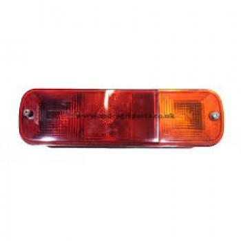 Lumina spate stanga / dreapta pentru tractor Fiat
