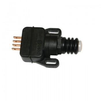 Microintrerupator pedala frana CASE 580SR
