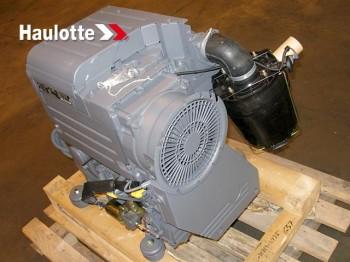 Motor diesel pentru nacela diesel Haulotte