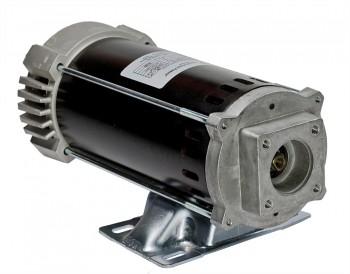 Motor electric 3, 7 PS nacela