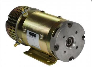 Motor electric 5PS nacele