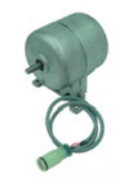 Motor electric de schimb pentru nacele Aichi