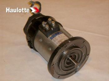 Motor electric pentru nacela Haulotte Star 8/10