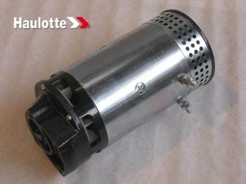 Motor electric pentru nacela verticala Haulotte Star