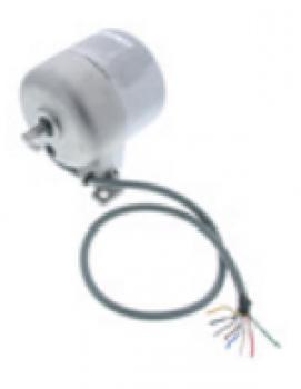 Motor electric pentru nacele Aichi