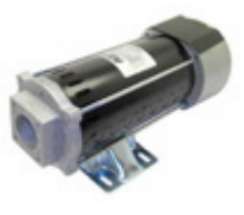 Motor electric pentru naceleSkyjack