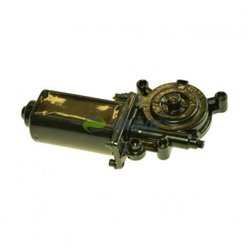 Motor electric ptr tractoare John Deere