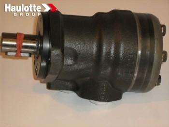 Motor hidraulic invartire turela nacela Haulotte