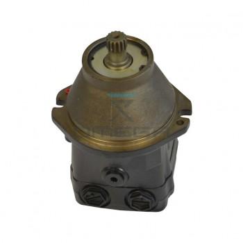 Motor hidraulic nacela Mec