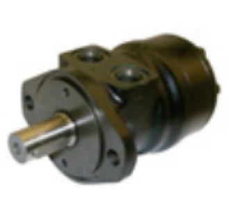 Motor hidraulic pentru nacele Aichi