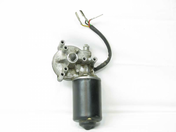 Motor stergatoare pentru automacara 50 tone Grove GMK 3050