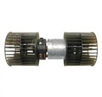 Motor ventilator aftermarket ptr tractor John Deere