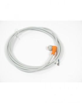 Mufa cu cablu pentru macara Terex-Demag-AC120