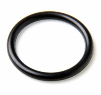 O-ring pentru automacara Liebherr-LTM1030