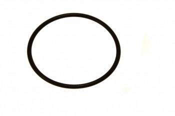 O-ring pentru tractoare John Deere