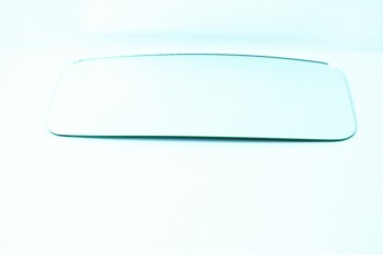 Oglinda pentru macara marca Terex-Demag-AC50