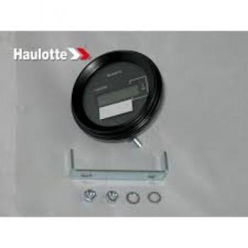 Orometru nacele Haulotte  Compact 12DX, HA16SPX, HA20PX, HA32PX.