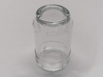 Pahar sticla pentru pompa alimentare pwntru tractor Fiat 415