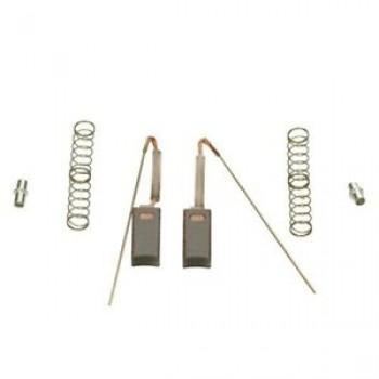 Perii alternator Bosch Rexroth pentru automacara Liebherr-LTM1050