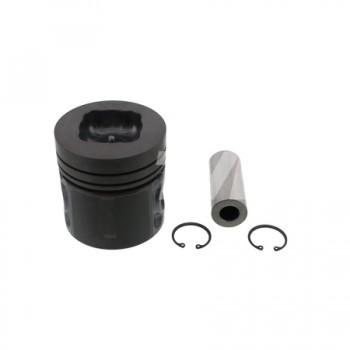 Piston - motor AA  pentru buldoexcavator JCB 2cx 3cx 4cx Loadall