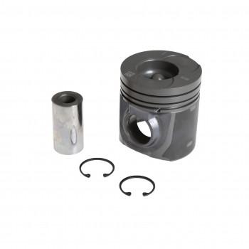 Piston - motor AR pentru buldoexcavator  JCB 2CX 3CX 4CX Loadall