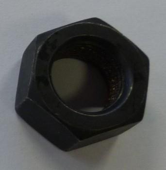 Piulita hexagonala pentru incarcatoare telescopice Manitou