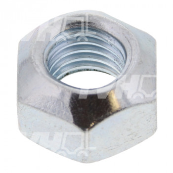 Piulita hexagonala pentru incarcator frontal Merlo P32.6L