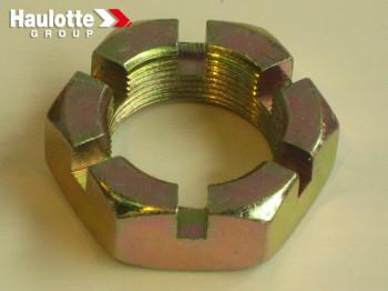 Piulita roata nacela Haulotte Compact